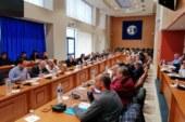 Δράσεις κομποστοποίησης και ανακύκλωσης χρηματοδοτεί η Περιφέρεια Δυτικής Ελλάδας