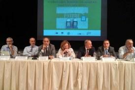Διάλογος για το μέλλον της Ευρώπης στοΔιευρυμένο Περιφερειακό Συνέδριο (φωτο)