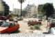 Όταν η Πλατεία Δημάδη ήταν για λίγο υπαίθριο πάρκινγκ …