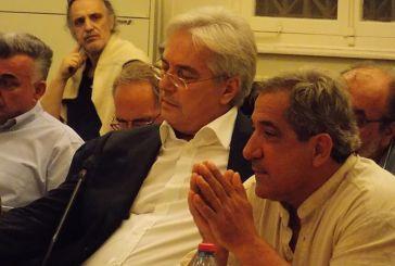 Τραπεζιώτης: Οι αξέχαστες στιγμές από τη θητεία του Δημάρχου Αγρινίου