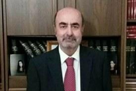 Παραιτήθηκε από γραμματέας των ΑΝΕΛ οΘύμιος Δρόσος