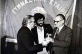 Mihaly Igloi: ο προπονητής του Μιχάλη Κούση