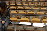 Το 29% των φοιτητών τελειώνει τα πανεπιστήμια με 6-7 χρόνια καθυστέρηση