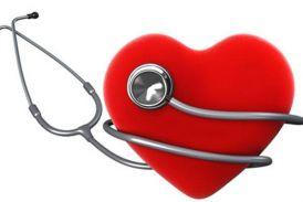Ημερίδα για τις καρδιαγγειακές παθήσεις στη Ναύπακτο