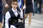 Θρήνος στην Κρήτη: «Έφυγε» στα 20 του ο «σημαιοφόρος της ζωής» Κωνσταντίνος Κριτζάς