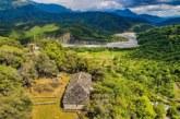 Πρωτοβουλία της Περιφέρειας Ηπείρου για την ανάδειξη Μοναστηριών στην Κοιλάδα του Αχελώου (φωτο)