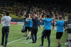 Bίντεο: Χέρι, χαμένο πέναλτι Μαστούρ, γκολ και ακυρωθέν γκολ μετά το 94′ στο Αγρίνιο!