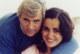 29 χρόνια από την άνανδρη δολοφονία του Παύλου Μπακογιάννη από την «17 Νοέμβρη»