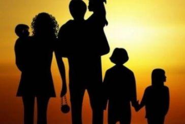 Σύλλογος Πολυτέκνων Αγρινίου: απορρίφθηκε το αίτημα για ισόβια σύνταξη στις πολύτεκνες μητέρες