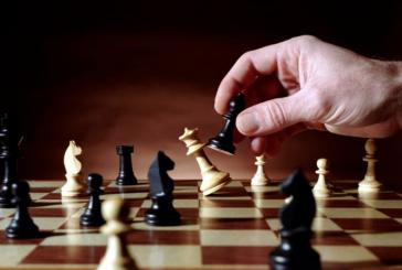 Σκακιστικοί αγώνες για μαθητές Δημοτικού στο Αγρίνιο