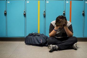 Μεγάλα ποσοστά πρόωρης σχολικής εγκατάλειψης στην Αιτωλοακαρνανία