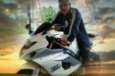 Καλύβια: Μνημόσυνο στον Βασίλη Τσακτσίρα που «χάθηκε» σε τροχαίο στον Δρυμό