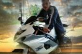 Καλύβια: Μνημόσυνο στον Βασίλη Τσακτσίρα που «χάθηκε» σε τροχαίο