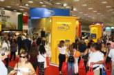 Τα Ελληνικά Ταχυδρομεία συμμετείχαν με μεγάλη επιτυχία στην 83η Δ.Ε.Θ.