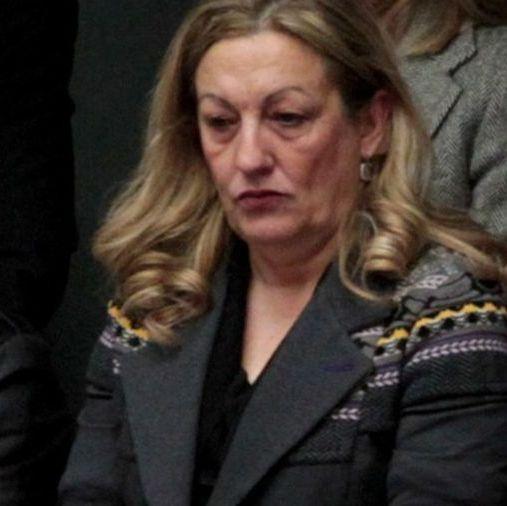 Πένθος στην οικογένεια του πρωθυπουργού: πέθανε ο Αιτωλοακαρνάνας σύζυγος της αδερφής του