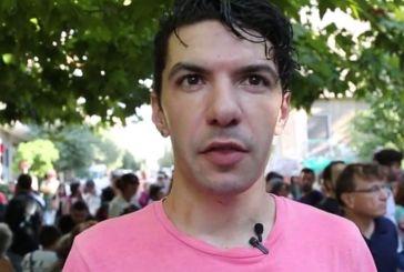 Ζαχαρίας Κωστόπουλος: Αυτός είναι ο άντρας που έχασε τη ζωή του, επιχειρώντας να ληστέψει το κοσμηματοπωλείο