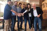 Συνάντηση στο Αγρίνιο: Αισιοδοξία Αυγενάκη για Φαρμάκη