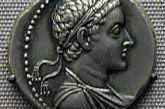 Αριστομένης, ο Ακαρνάνας κυβερνήτης της Ελληνιστικής Αιγύπτου