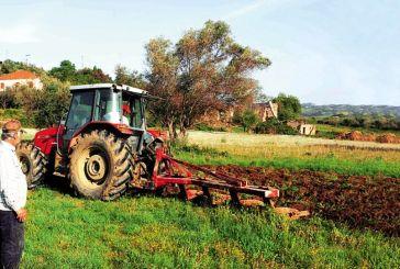 Ευνοϊκή ρύθμιση για τους αγρότες που υπάγονται στο ειδικό καθεστώς ΦΠΑ