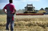 Κλιμάκιο της ΝΔ σε αγροτικές μονάδες της Αιτωλοακαρνανίας την Δευτέρα