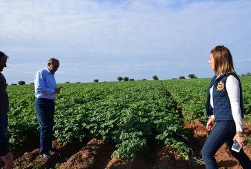 Χρηματοδότηση για νέες αγρότισσες στη Δυτική Ελλάδα: 191 ενταγμένες στην Αιτωλοακαρνανία