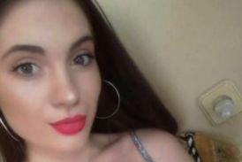 Οι εγκαταστάτες ασανσέρ προειδοποιούν με αφορμή τον θάνατο της 20χρονης Αλέκας Τσιλιγιάννη