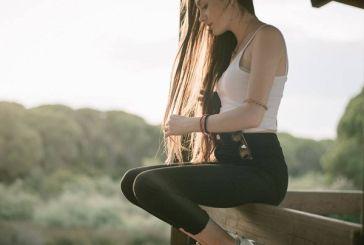 Έγινε η αυτοψία στο «μοιραίο» για την 20χρονη Αλέκα ασανσέρ