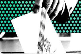 Σηκώνει ο δήμος Αγρινίου απολιτίκ  υποψηφιότητες;
