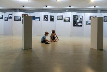 Αγρίνιο: Νέες συνεργασίες και νέοι στόχοι στην φωτογραφική ομάδα Art8