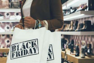 Black Friday 2018: Πότε πέφτει στην Ελλάδα