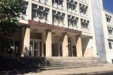Στην κοπή της πίτας του καλεί ο Δικηγορικός Σύλλογος Αγρινίου