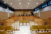 Δικηγορικός Σύλλογος Αγρινίου: οριακά δεν πέρασε η πρόταση για αποχή…