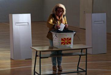 Σε «αχαρτογράφητα νερά» βαδίζει η πΓΔΜ μετά το δημοψήφισμα
