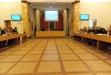 Με εντάσεις και η χθεσινή συνεδρίαση του δημοτικού συμβουλίου Αγρινίου (βίντεο)