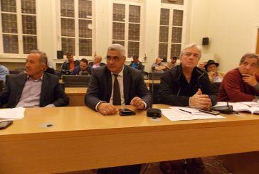 Στα δικαστήρια και στις… εκλογές η συνέχεια της αντιπαράθεσης Καζαντζή-Καλαμπαλίκη