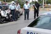 Τέσσερις συλλήψεις για διπλώματα σε Αγρίνιο και Βόνιτσα