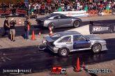 Αγρίνιο: Χιλιάδες κόσμου και πολλά ρεκόρ στο Πανελλήνιο Πρωτάθλημα Dragster (φωτο)