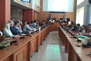 Ξεκίνησε η διαβούλευση για την ενίσχυση των δημιουργικών επιχειρήσεων της Δυτικής Ελλάδας