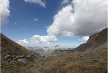 Εκδρομή στα Επινιανά Αγράφων με τον Ορειβατικό Σύλλογο Αγρινίου