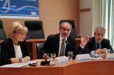 Δυτική Ελλάδα: Συνεδρίασε η Επιτροπή Παρακολούθησης για την πορεία υλοποίησης του ΕΣΠΑ