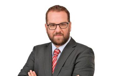 Νεκτάριος Φαρμάκης: Είναι η σύγκρουση της πολιτικής του χθες με την πολιτική του σήμερα