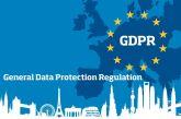 Σημαντική ημερίδα στο Αγρίνιο για το νέο Νόμο για την Προστασία Δεδομένων Προσωπικού Χαρακτήρα
