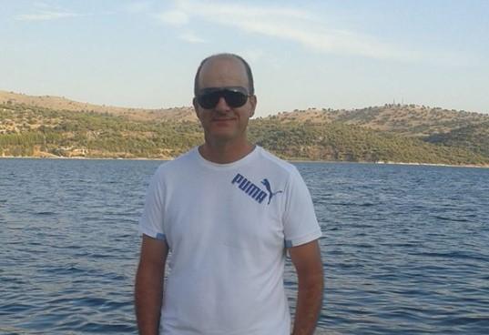 Ο Γ. Μαλούσης υποψήφιος για το Υπηρεσιακό Συμβούλιο του Εφετείου Δυτικής Στερεάς Ελλάδας