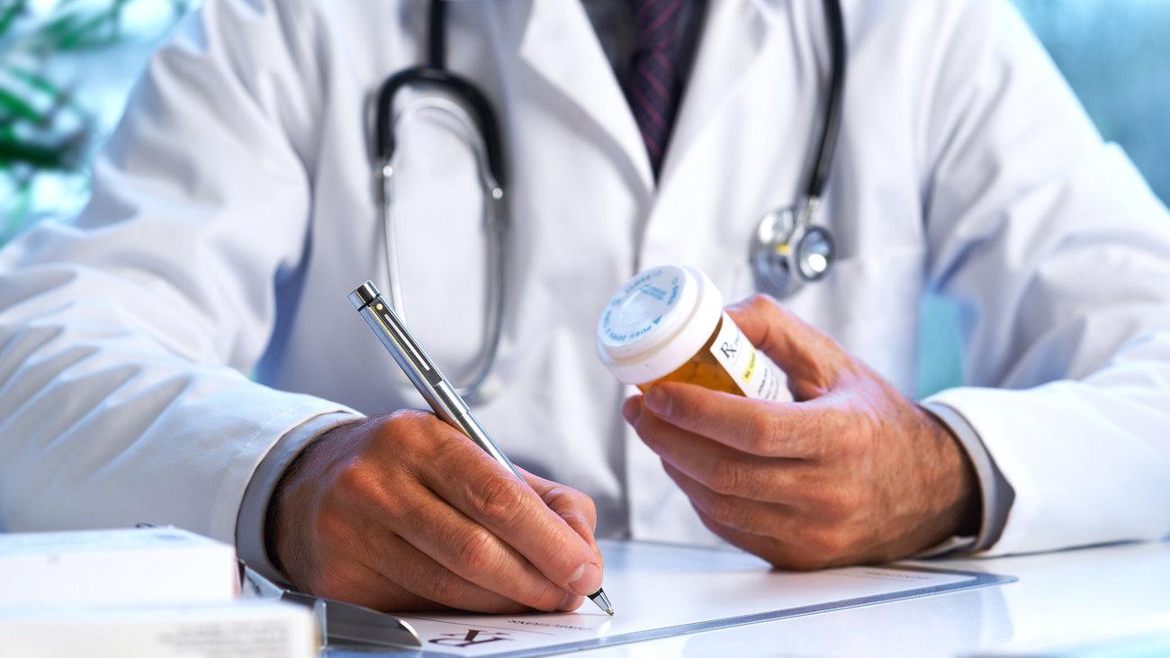 Οικογενειακός γιατρός: Τι χάνουν όσοι δεν θα εγγραφούν στο σύστημα