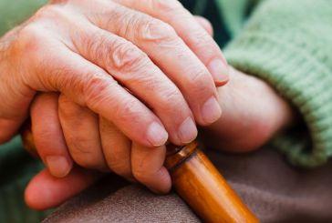 «Μαϊμού» υπάλληλος της ΔΕΗ εξαπάτησε ηλικιωμένη στο Καινούργιο