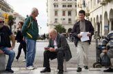 Έκθεσή-σοκ: Ο πληθυσμός της Ελλάδας θα μειωθεί κατά 2,5 εκατ. έως το 2050