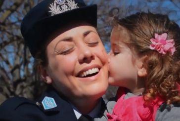 «Ημέρα της Αστυνομίας» η 20η Οκτωβρίου: πως θα τη γιορτάσει η Περιφερειακή Αστυνομική Διεύθυνση