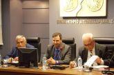 Aγρίνιο: κορυφαίοι νομικοί σε ημερίδα για το νέο νόμο για τα προσωπικά δεδομένα