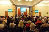 Πετυχημένη η πρώτη εκδήλωση του Συλλόγου Νεφροπαθών Αιτωλoακαρνανίας