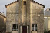 Γ. Βαρεμένος: Κοινή επιτροπή Υπουργείου – Πανεπιστημίου για το Μουσείο Καπνού στο Αγρίνιο
